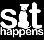 Sit Happens Dog Training